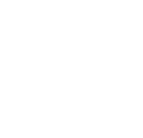NextHome Valleywide