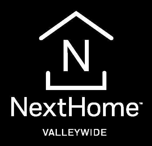 NextHome Valleywide